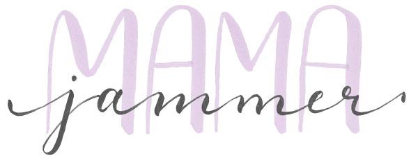 Mama Jammer