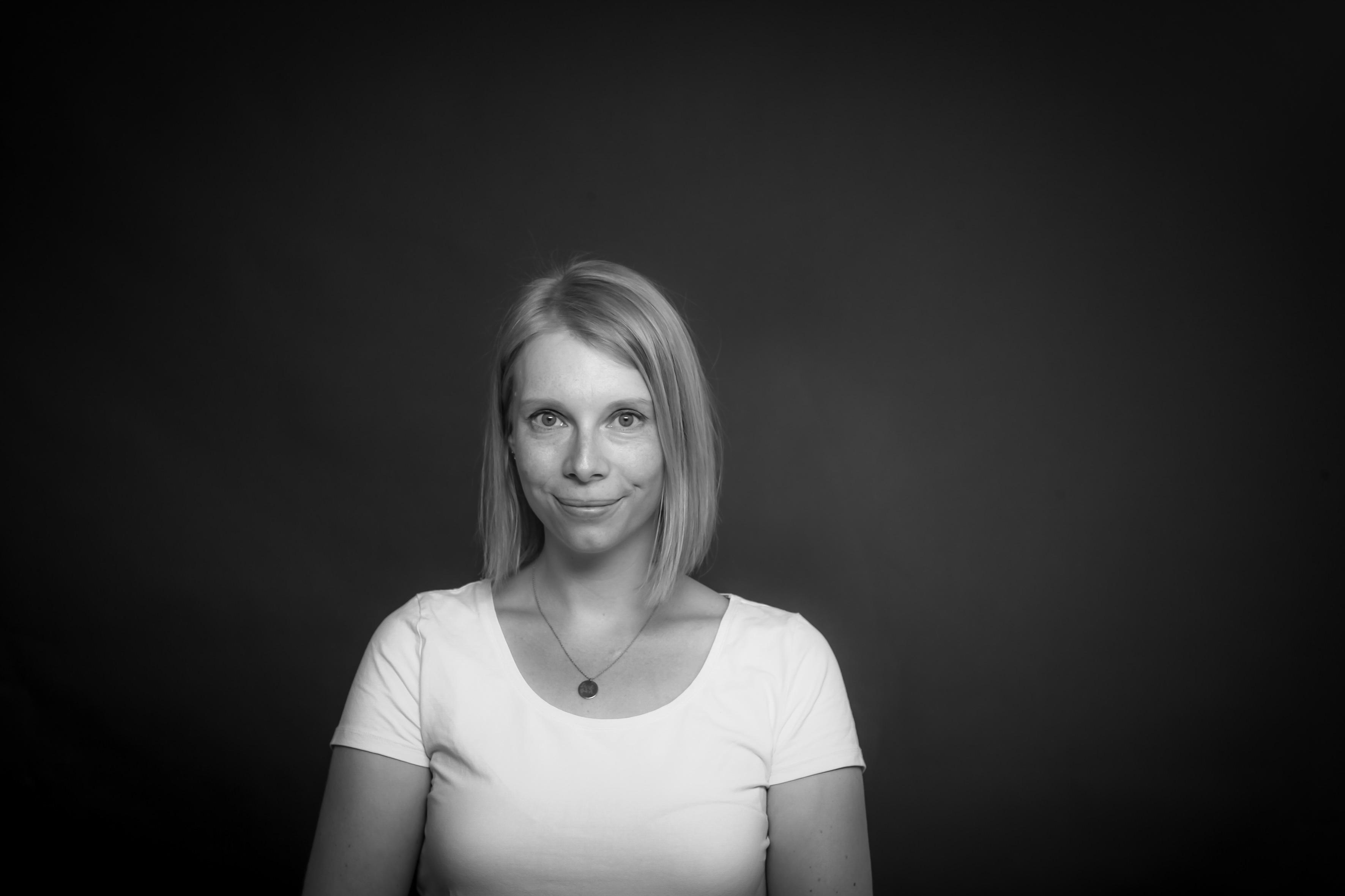 Silvia Atzlinger